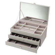 Nina Jewellery Box