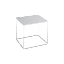 Cubic Side Table