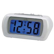 Auric Alarm Clock