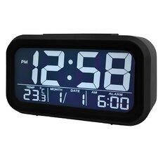 Meto Alarm Clock