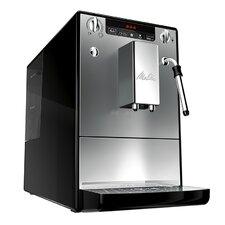 Caffeo Solo  Milk Steamer and Coffee Maker
