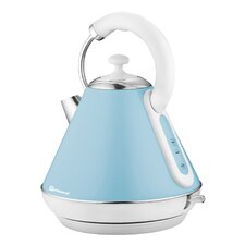 Dainty Legacy 1.8L Cordless Electric Kettle