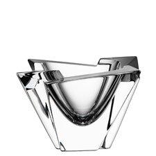 Glacial Decorative Bowl