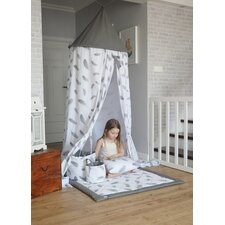 Natural Purity Baby Gym Mat