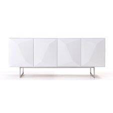 Belafonte Sideboard