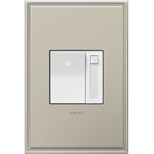 adorne 450W Paddle Dimmer