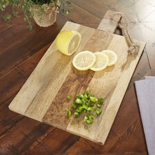 Rodker Cutting Board