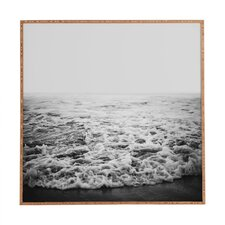 Infinity by Leah Flores Framed Photographic Print