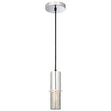 Modern George Kovacs by Minka Pendant Lighting | AllModern