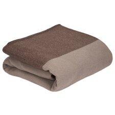 100% Australian Wool Blanket