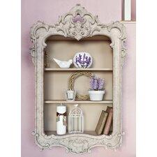 Groleau Accent Shelf