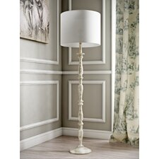 Theophile 135cm Floor Lamp Base