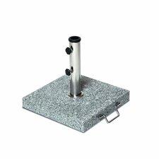 Posy Granite Freestanding Umbrella Holder