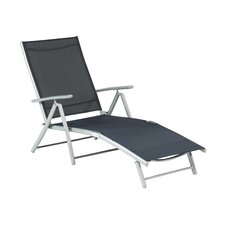 Medlar Deck Chair