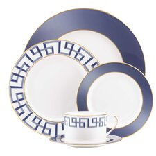 Darius 5 Piece Place Setting