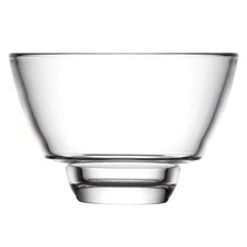 Eva 330ml Bowl (Set of 6)