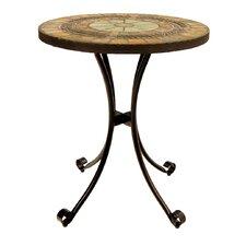 Villena Bistro Table