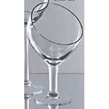 Ice Series Event Centerpiece Table Vase