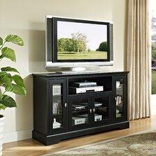 "Landsdowne 52"" TV Stand"
