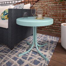 Timothea Side Table