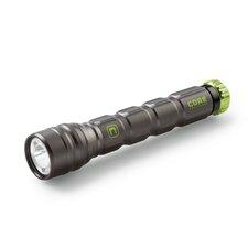 275 Lumen Multi-Color LED Flashlight
