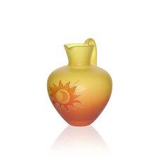 California Sunshine Serie Table Vase