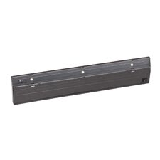"""Direct Wire 22"""" LED Under Cabinet Bar Light"""
