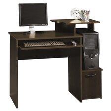 "Gerardo 40"" Computer Desk"
