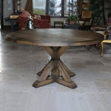 round kitchen  dining tables you'll love  wayfair, Dining tables