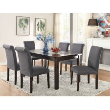 quick view - Blue Dining Room Furniture