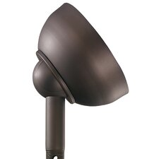 Ceiling Fan Slope Adapter