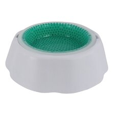 Frosty Pet Bowl
