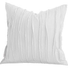 Tilda 100% Cotton Throw Pillow