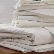 Luxe Lightweight Down Blanket