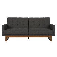 Smallwood Convertible Sofa