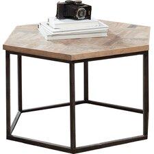 Borum Styles Coffee Table