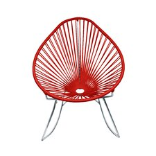 Marvine Side Chair
