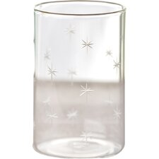 Styron 10 Oz. Galaxy Glasses (Set of 6)