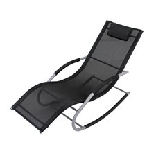 Naxos Gliding Chair