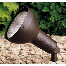 HID High Intensity Discharge 1-Light Spot Light