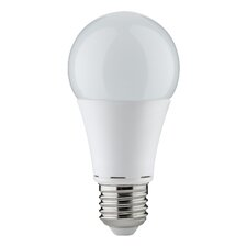 3-tlg. Energiesparlampen-Set LED E27 10W