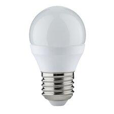 3-tlg. Energiesparlampen-Set LED E27 3W