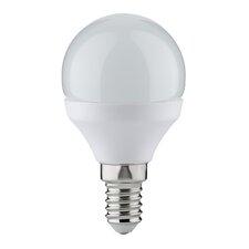 3-tlg. Energiesparlampen-Set LED E14 3W