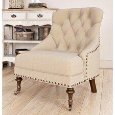 Savoie Slipper Chair