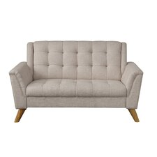 Trahan Loveseat