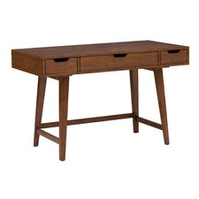 Artifore Mid-Century Writing Desk
