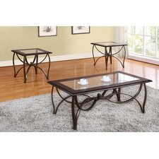 Coffee Table Sets Youll LoveWayfair