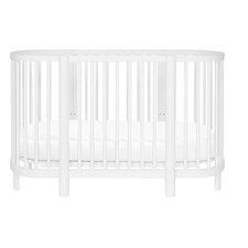 Hula 3-in-1 Convertible Crib