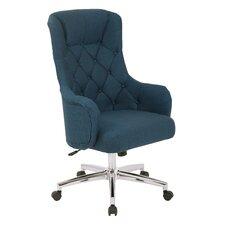 Ariel High-Back Executive Chair