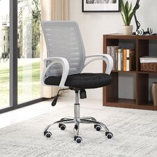 Bridlewood Mesh Desk Chair